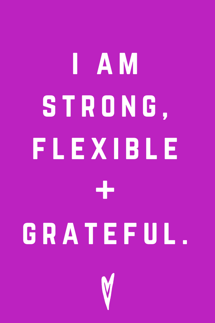 Positive Affirmations ♥ Meditation ♥ Mantras ♥ Wellness ♥ Peace to the People ♥ Joy ♥ Mindfulness ♥ Strong ♥ Flexible