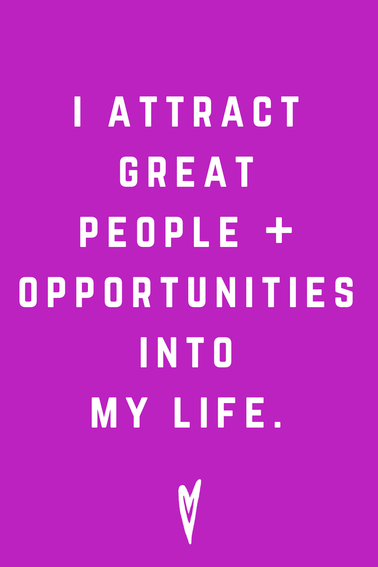 Positive Affirmations ♥ Meditation ♥ Mantras ♥ Wellness ♥ Peace to the People ♥ Joy ♥ Mindfulness ♥ Attract