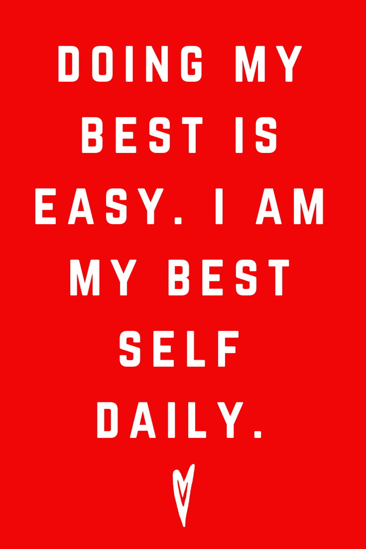 Positive Affirmations ♥ Meditation ♥ Mantras ♥ Wellness ♥ Peace to the People ♥ Joy ♥ Mindfulness ♥ Best Self.png