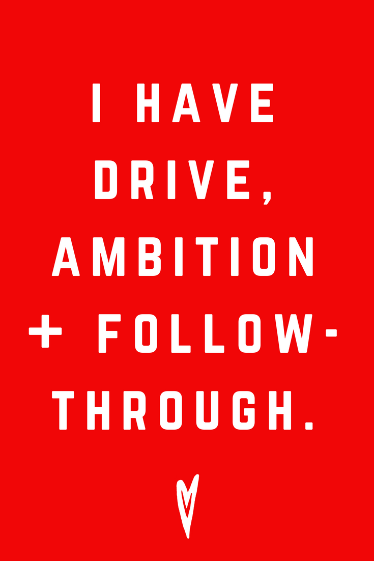 Positive Affirmations ♥ Meditation ♥ Mantras ♥ Wellness ♥ Peace to the People ♥ Joy ♥ Mindfulness ♥ Ambition.png