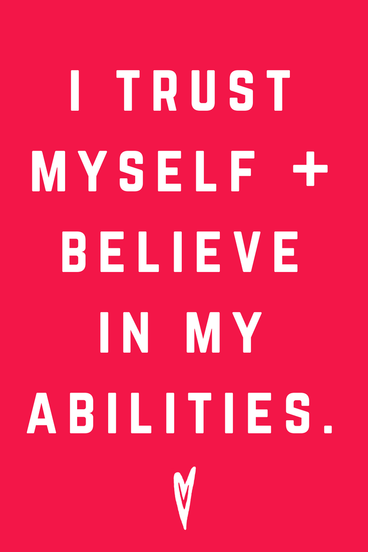 Positive Affirmations ♥ Meditation ♥ Mantras ♥ Wellness ♥ Peace to the People ♥ Joy ♥ Mindfulness ♥ Trust.png