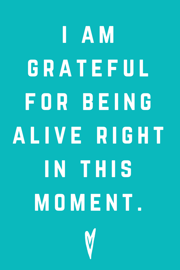 Positive Affirmations ♥ Meditation ♥ Mantras ♥ Wellness ♥ Peace to the People ♥ Joy ♥ Mindfulness ♥ Grateful.png