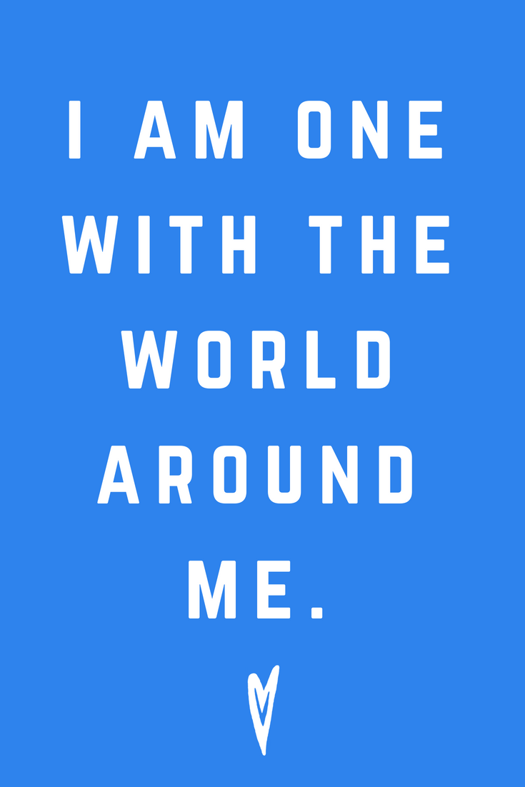 Positive Affirmations ♥ Meditation ♥ Mantras ♥ Wellness ♥ Peace to the People ♥ Joy ♥ Mindfulness.png