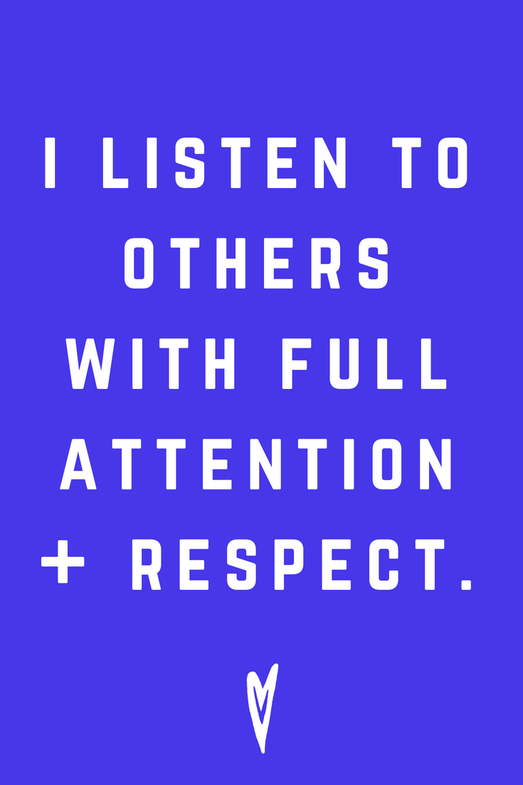 Positive Affirmations ♥ Meditation ♥ Mantras ♥ Wellness ♥ Peace to the People ♥ Joy ♥ Mindfulness ♥ Listen.png