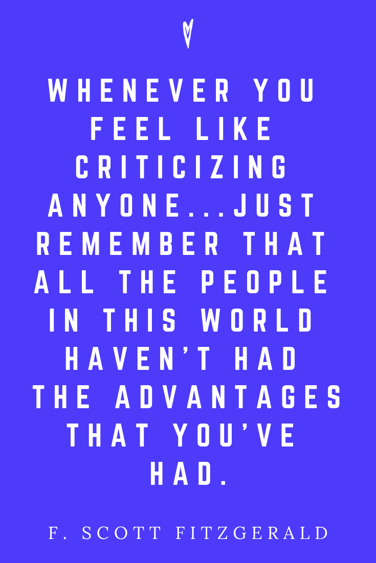Top 25 F. Scott Fitzgerald • Quotes • Peace to the People • Mindset • Motivation • Wisdom • Inspirational Quote • Business • Sales • Purpose • Advantages.png