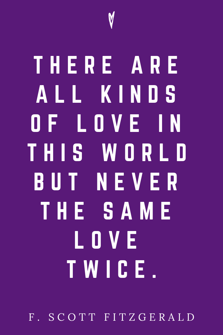 Top 25 F. Scott Fitzgerald • Quotes • Peace to the People • Mindset • Motivation • Wisdom • Inspirational Quote • Purpose • Love.png