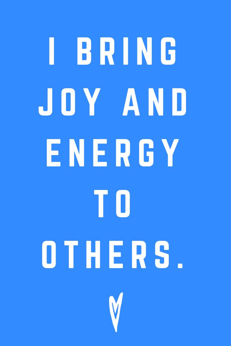 Positive Affirmations ♥ Meditation ♥ Mantras ♥ Wellness ♥ Peace to the People ♥ Joy ♥ Mindfulness ♥ Energy