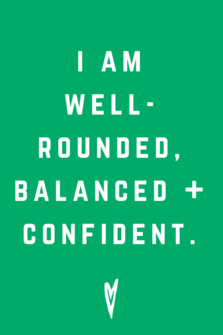 Positive Affirmations ♥ Meditation ♥ Mantras ♥ Wellness ♥ Peace to the People ♥ Joy ♥ Mindfulness ♥ Confident