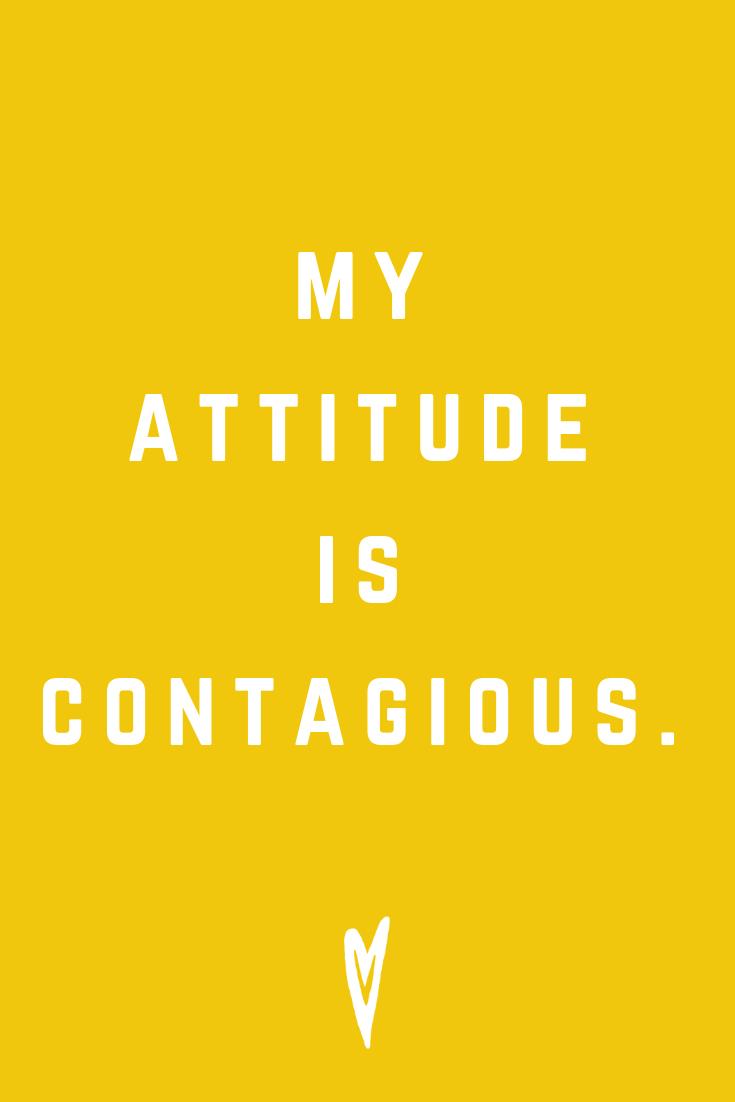 Positive Affirmations ♥ Meditation ♥ Mantras ♥ Wellness ♥ Peace to the People ♥ Joy ♥ Mindfulness ♥ Attitude