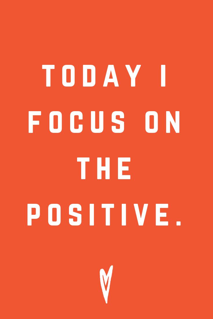 Positive Affirmations ♥ Meditation ♥ Mantras ♥ Wellness ♥ Peace to the People ♥ Joy ♥ Mindfulness ♥ Positive