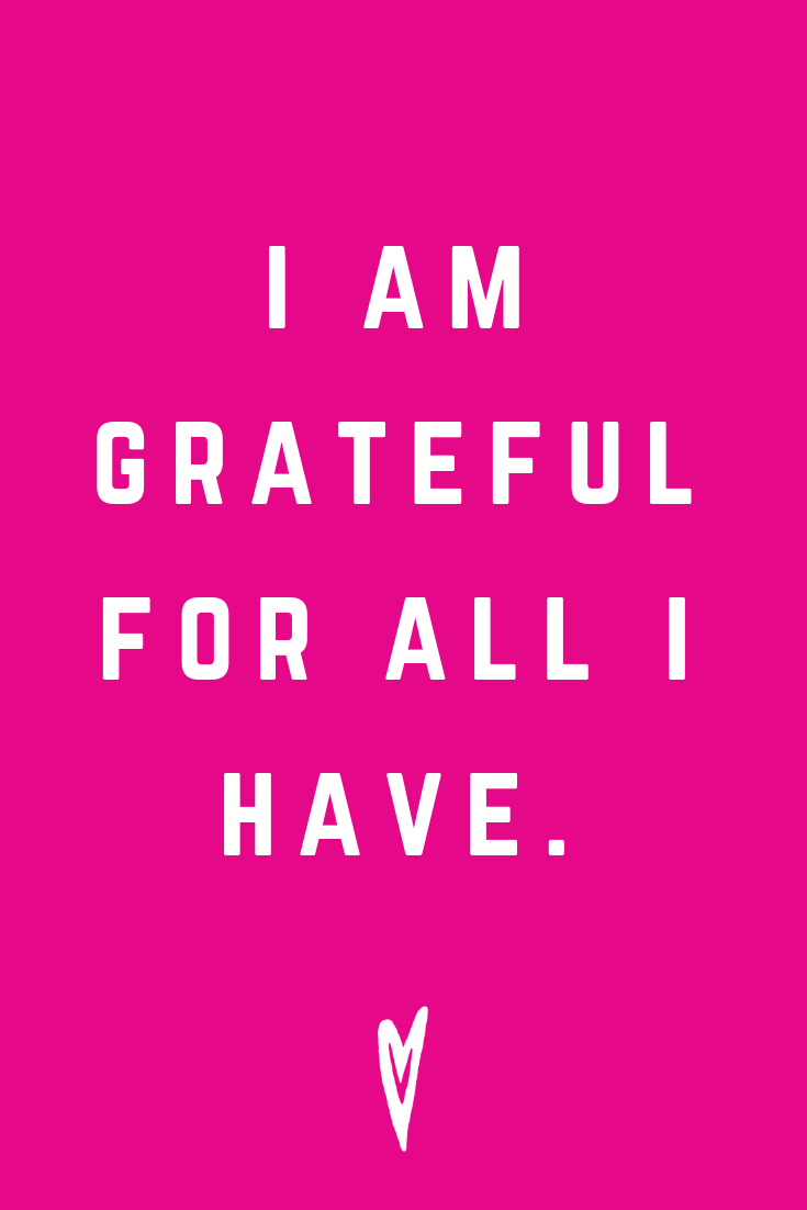 Positive Affirmations ♥ Meditation ♥ Mantras ♥ Wellness ♥ Peace to the People ♥ Joy ♥ Mindfulness ♥ Grateful