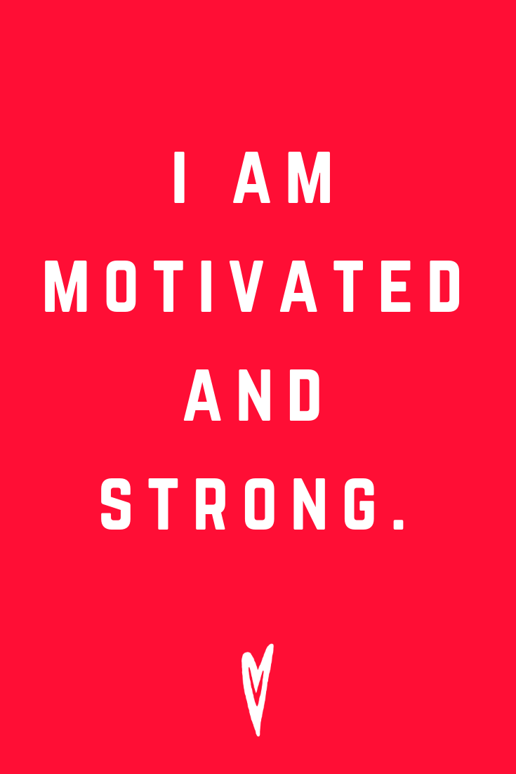 Positive Affirmations ♥ Meditation ♥ Mantras ♥ Wellness ♥ Peace to the People ♥ Joy ♥ Mindfulness ♥ Motivated and Strong