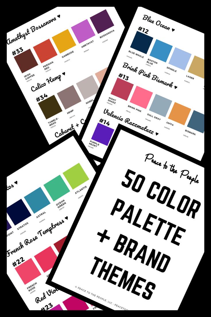 50 Color Palette + Brand Themes eBook • Color Schemes • Digital Marketing Design (2).png