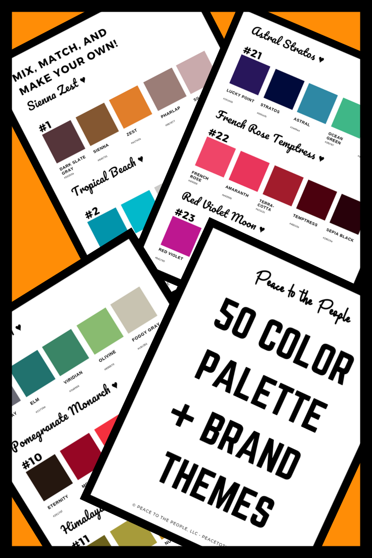 50 Color Palette + Brand Themes eBook • Color Schemes • Digital Marketing Design (1).png