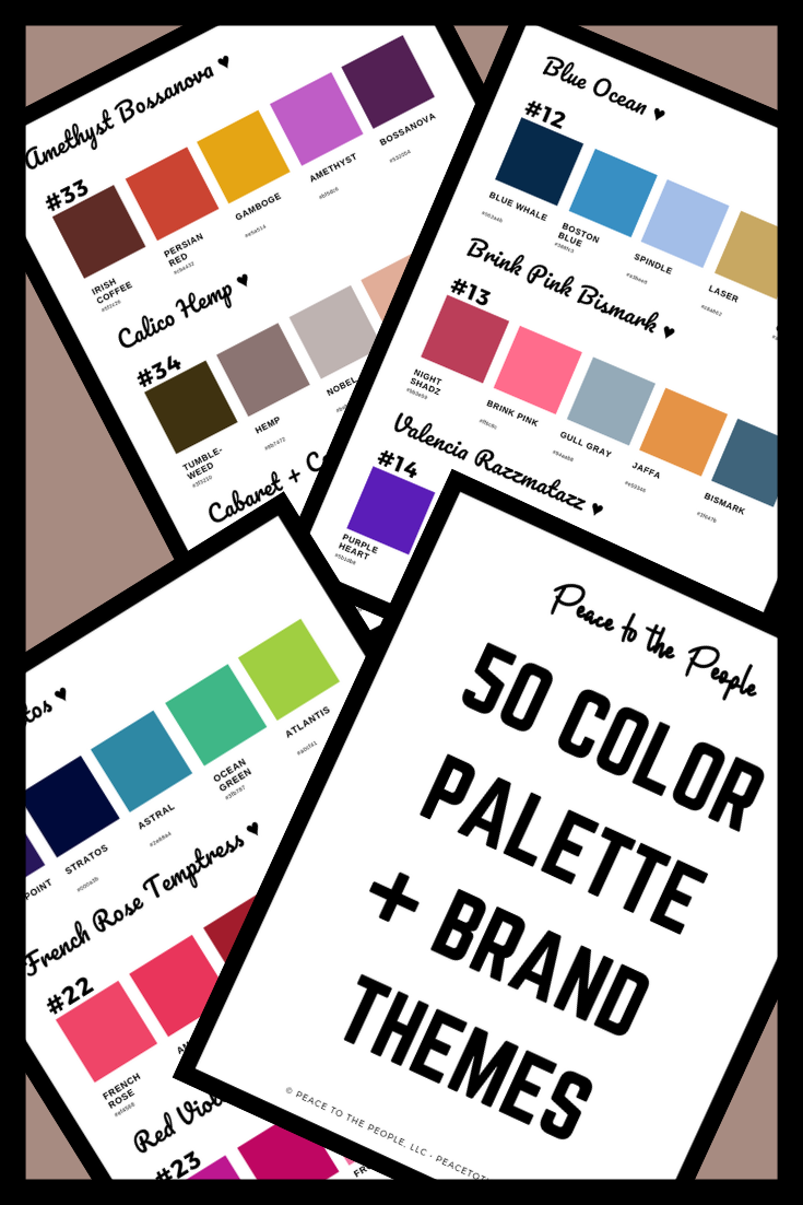 50 Color Palette + Brand Themes eBook • Color Schemes • Digital Marketing Design (3).png