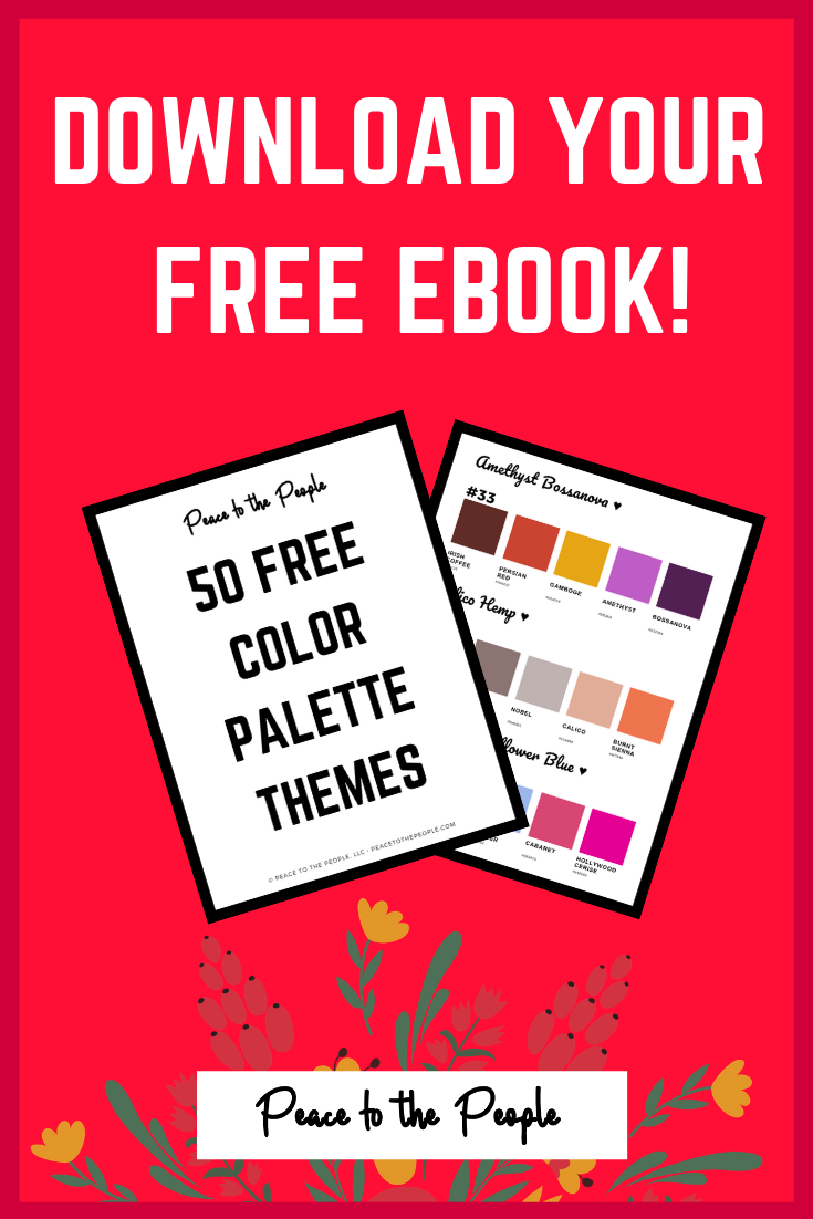 Download eBook • Peace to the People • Marketing • Color Palettes (2).png
