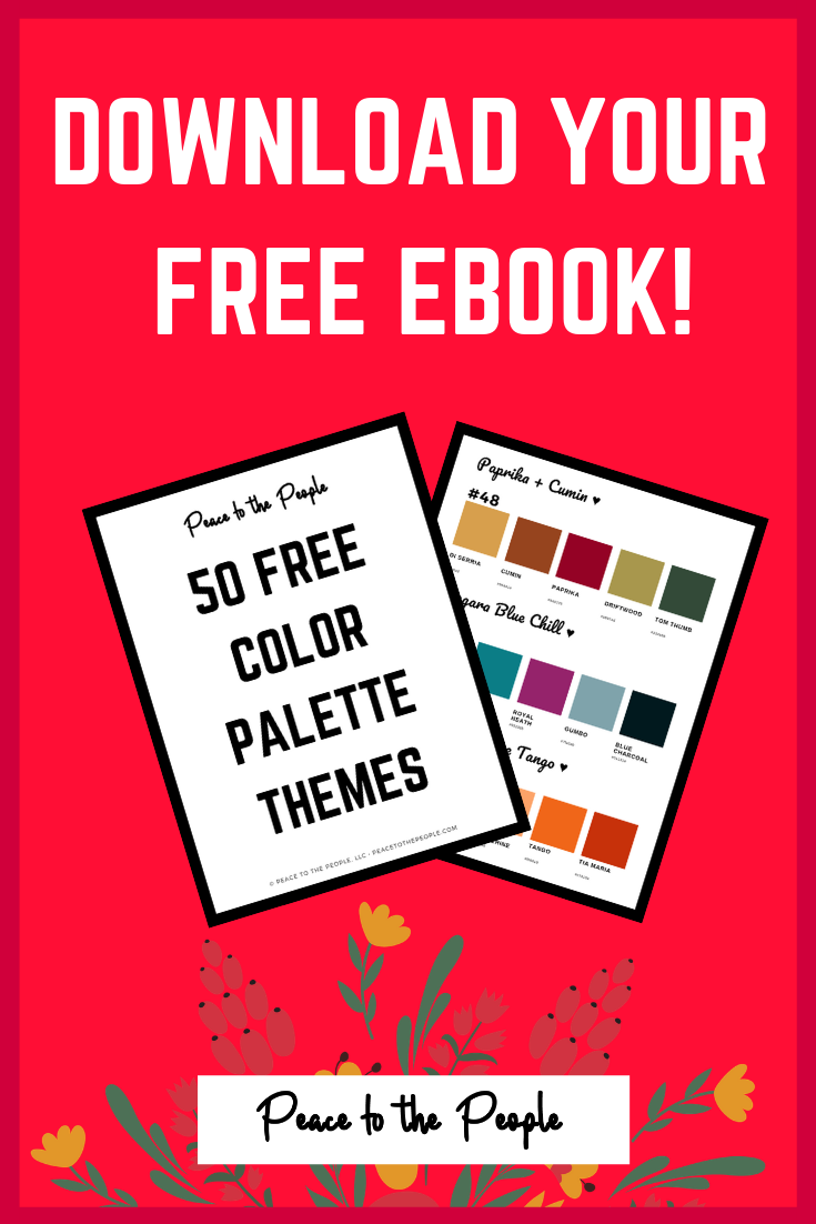 Download eBook • Peace to the People • Marketing • Color Palettes (3).png