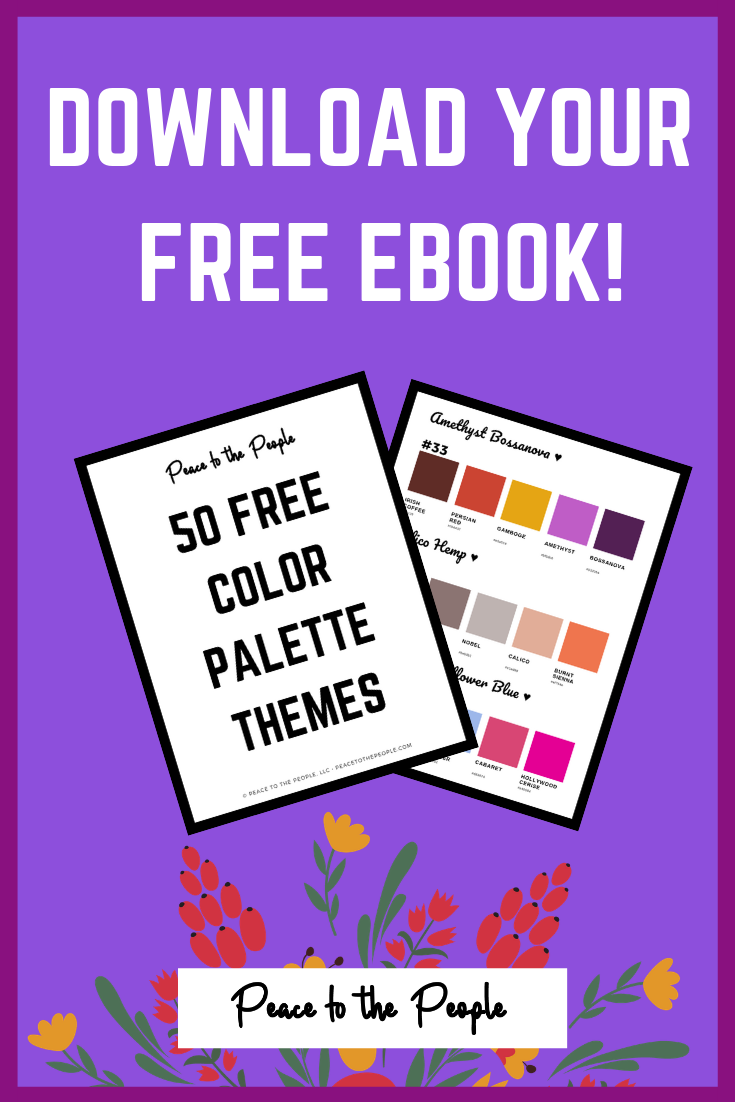 Download eBook • Peace to the People • Marketing • Color Palettes (4).png