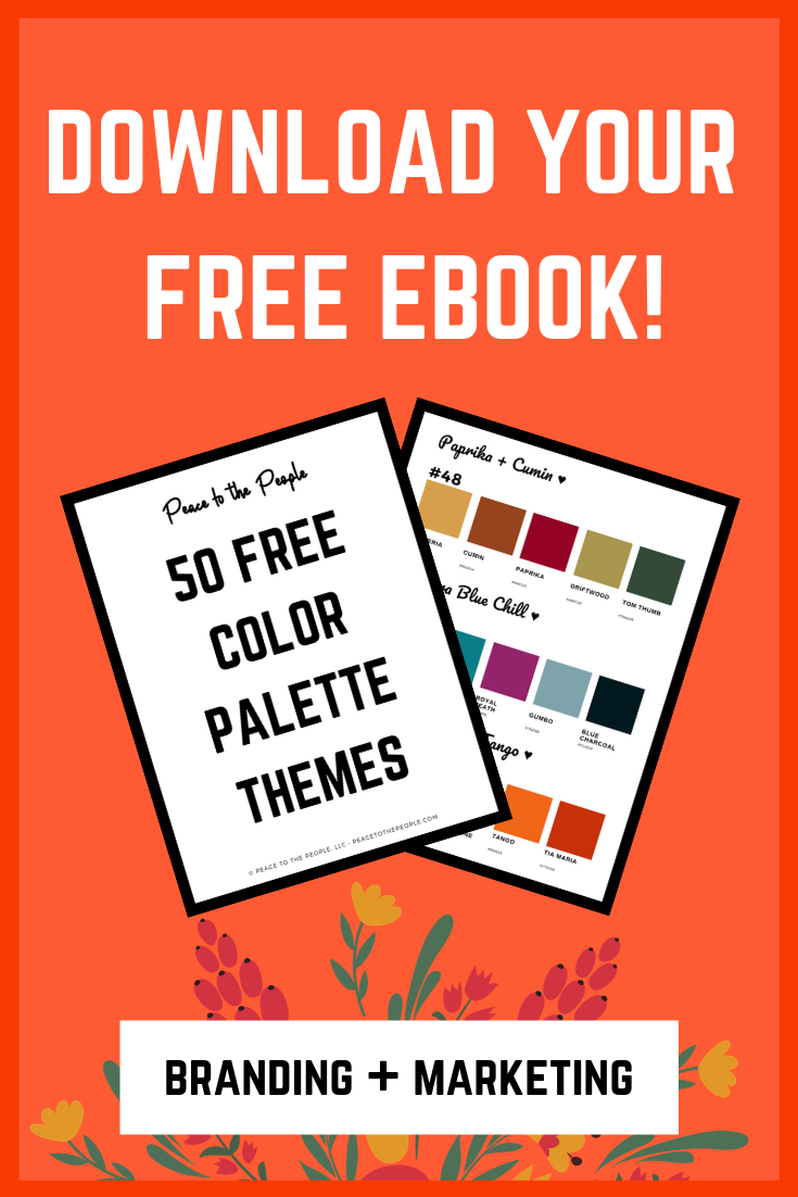 Download Free eBook • Peace to the People • Marketing • Color Palettes (1).png