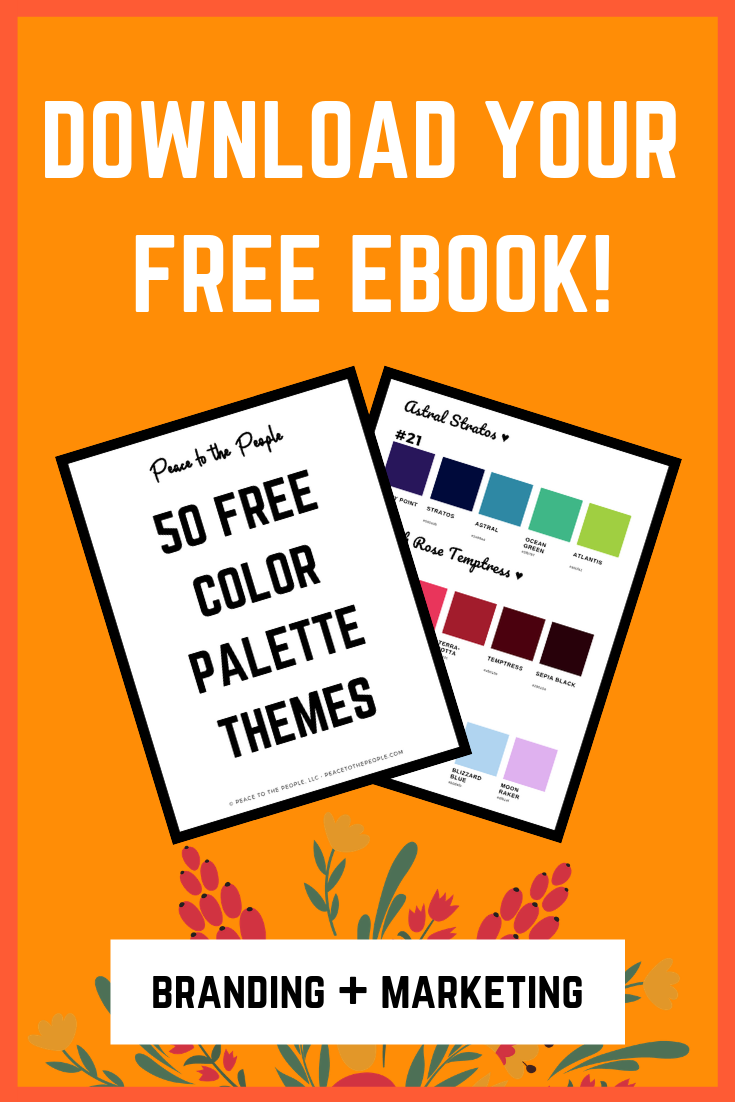 Download Free eBook • Peace to the People • Marketing • Color Palettes (3).png