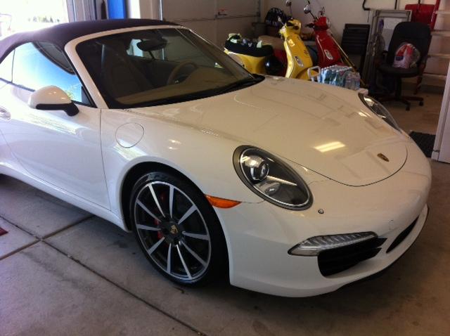 Porsche-Detail-Somersett-.jpg