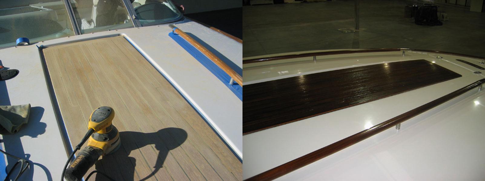 11_Boat.jpg