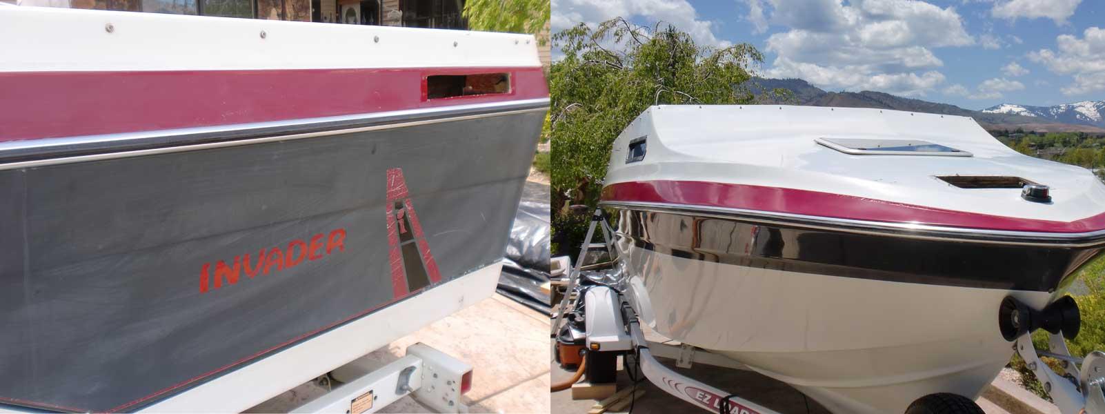 boat_restoration.jpg