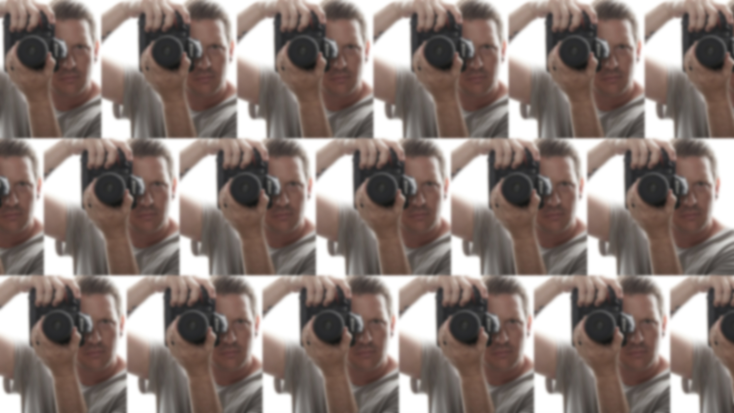 selfportrait_Web_Bio.jpg