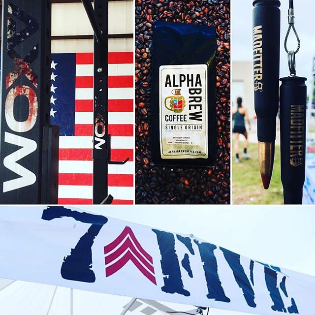 2 days left to get in on the November @emombox action. Then monthly theme is companies owned and operated by #veterans and as always the EMOM box guys do great things for charities across the country. Tap on EMOM box , give them a follow, and sign up on their link in bio #emomworkout #emombox #axom #axomperformance #crossfit #crossfitlife #fitness #fitnessmotivation #7fiveathlete #charity #veteranowned 🇺🇸