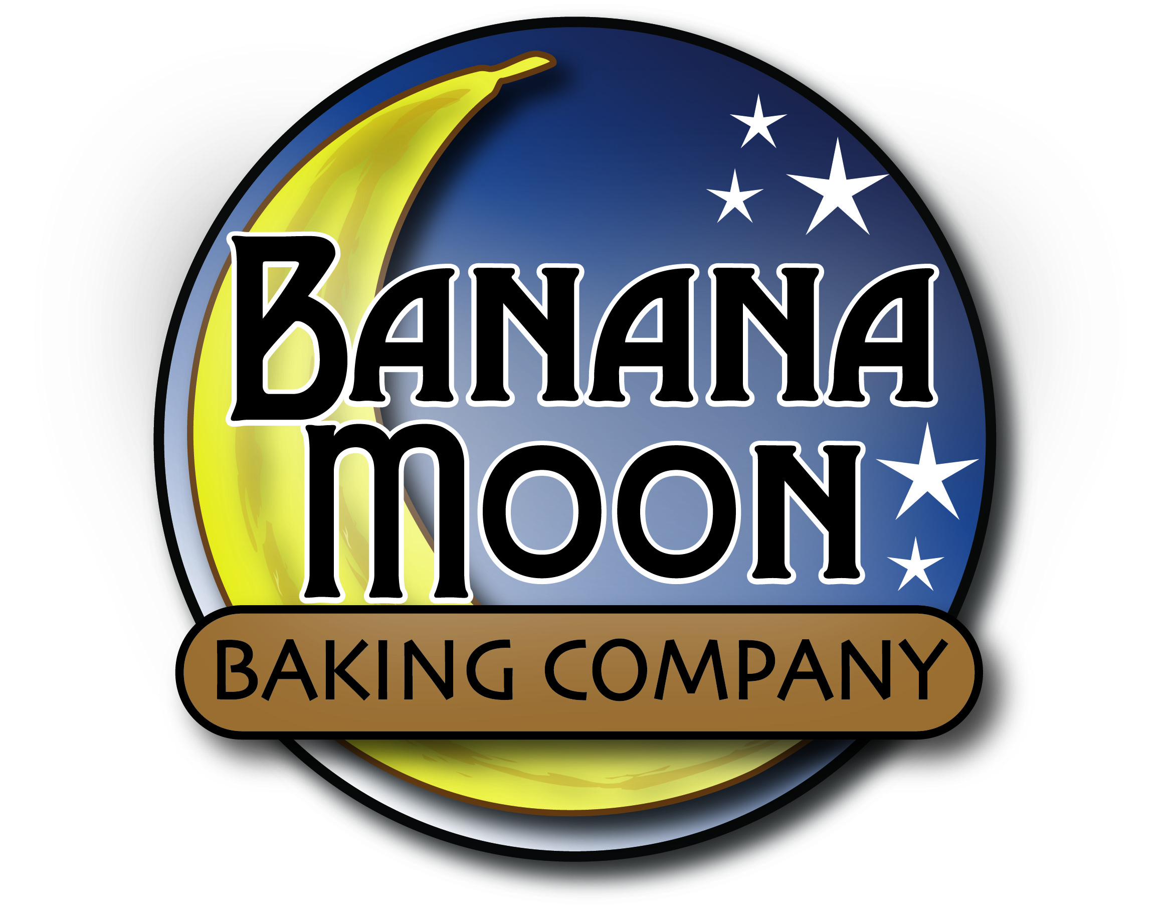 Banana Moon Baking Company
