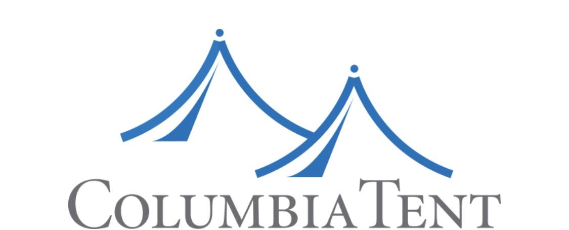 Columbia Rentals