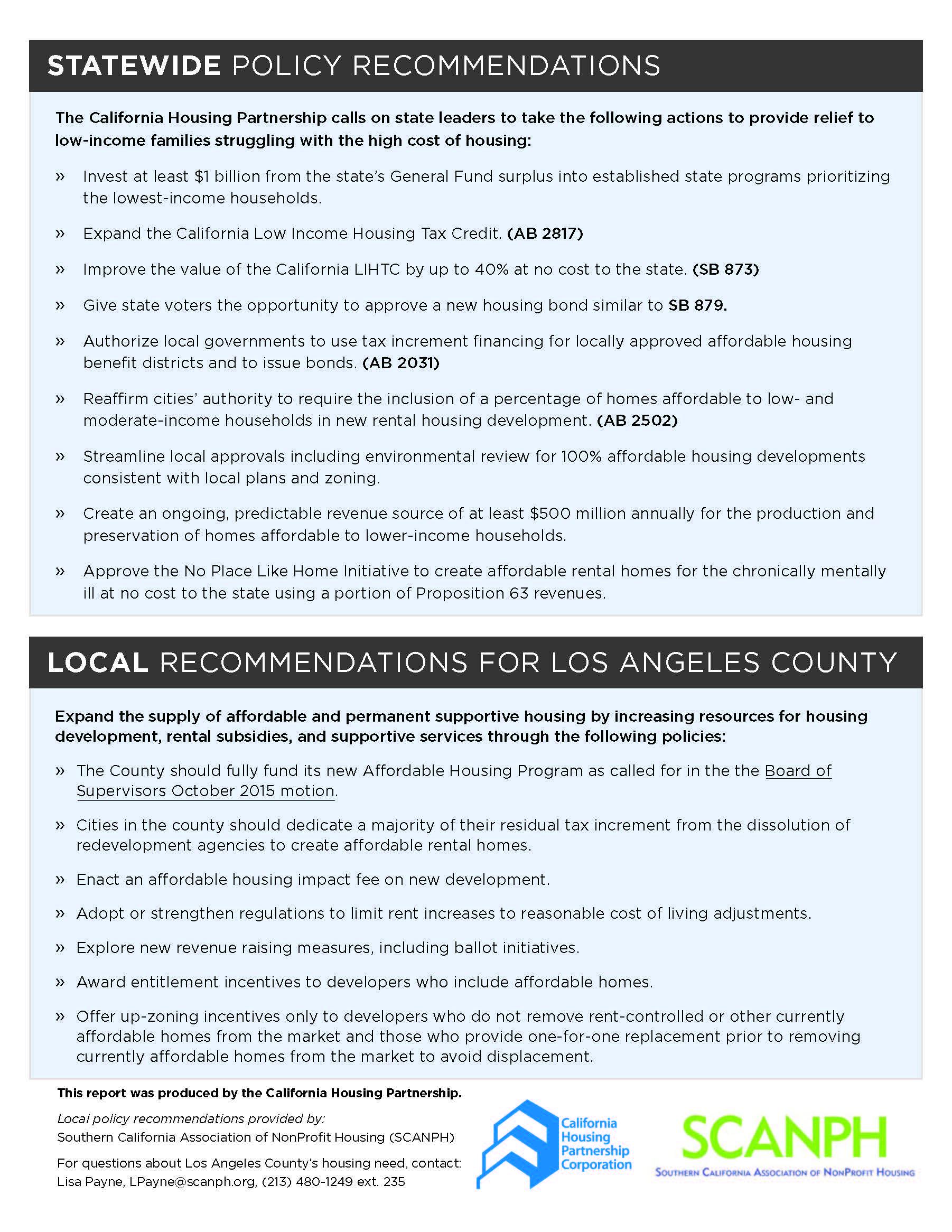 Los-Angeles-County_Part4.jpg