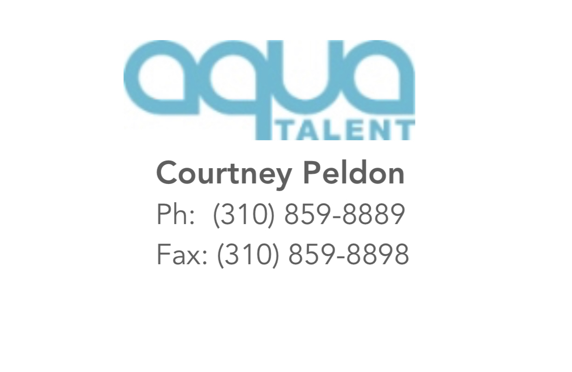 Aqua logo.jpg