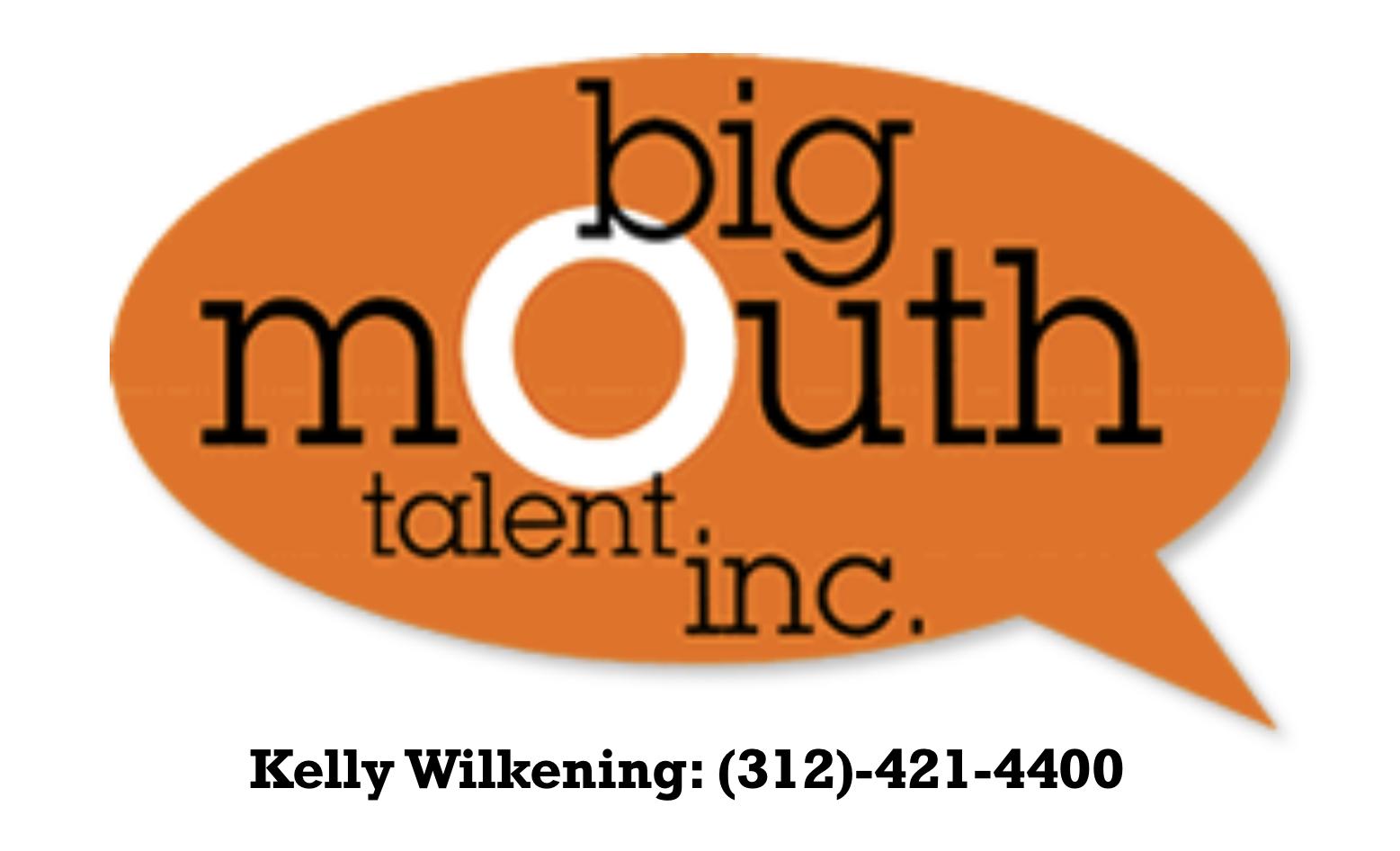 BMT logo w name.jpg