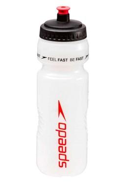 drink_bottle.1501474600.jpg