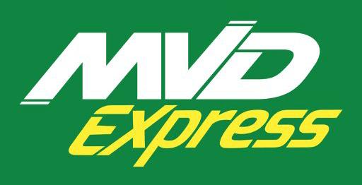 MVD_Express_Logo.png