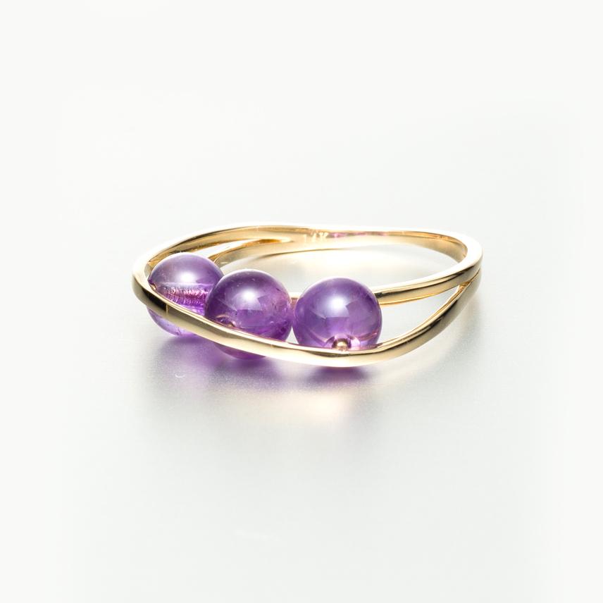 001-purple.jpg