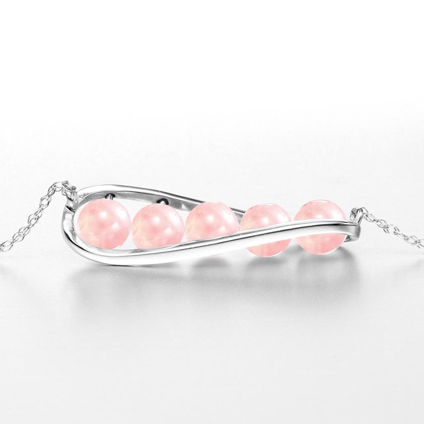 rose quartz - 2.jpg