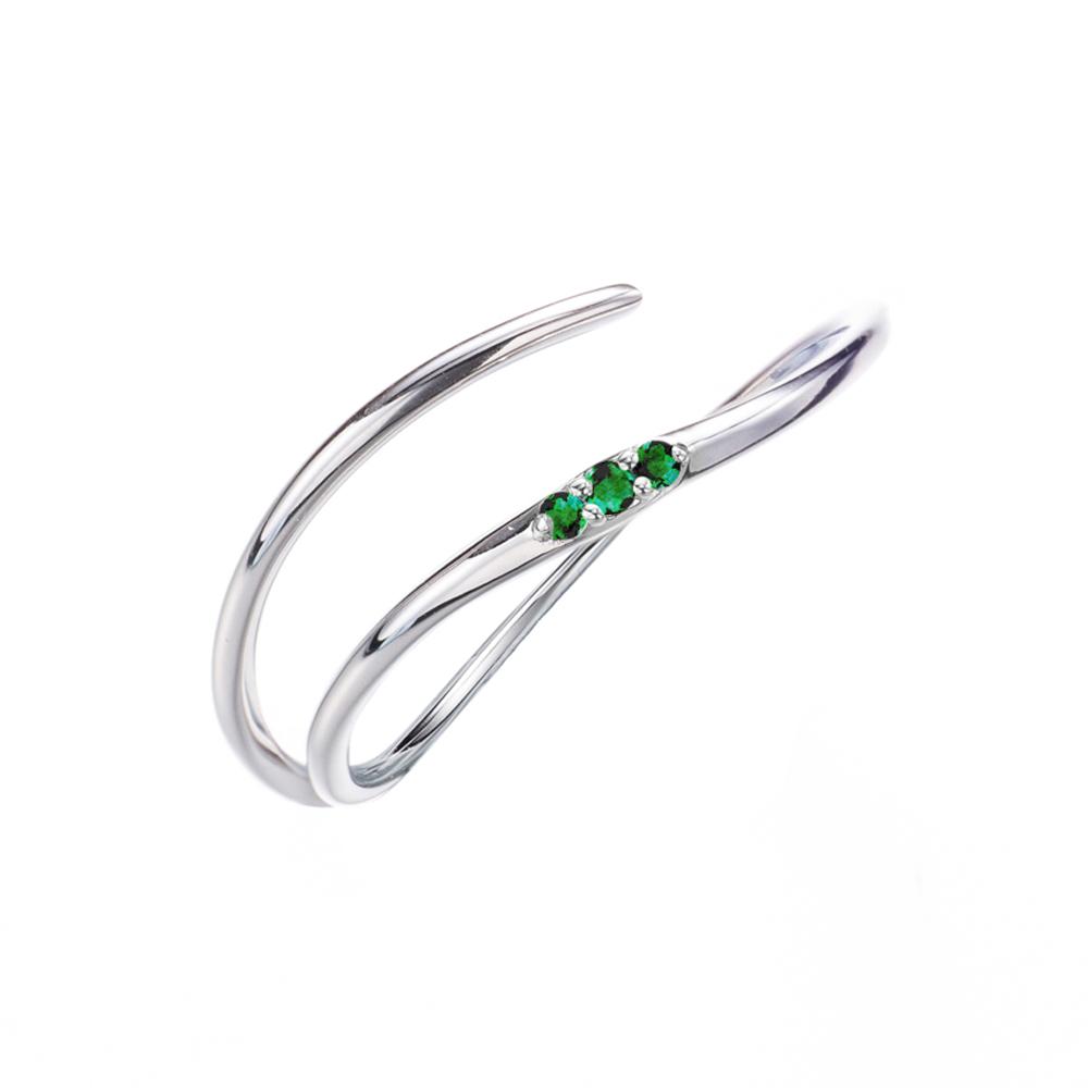 002-emerald-2.jpg