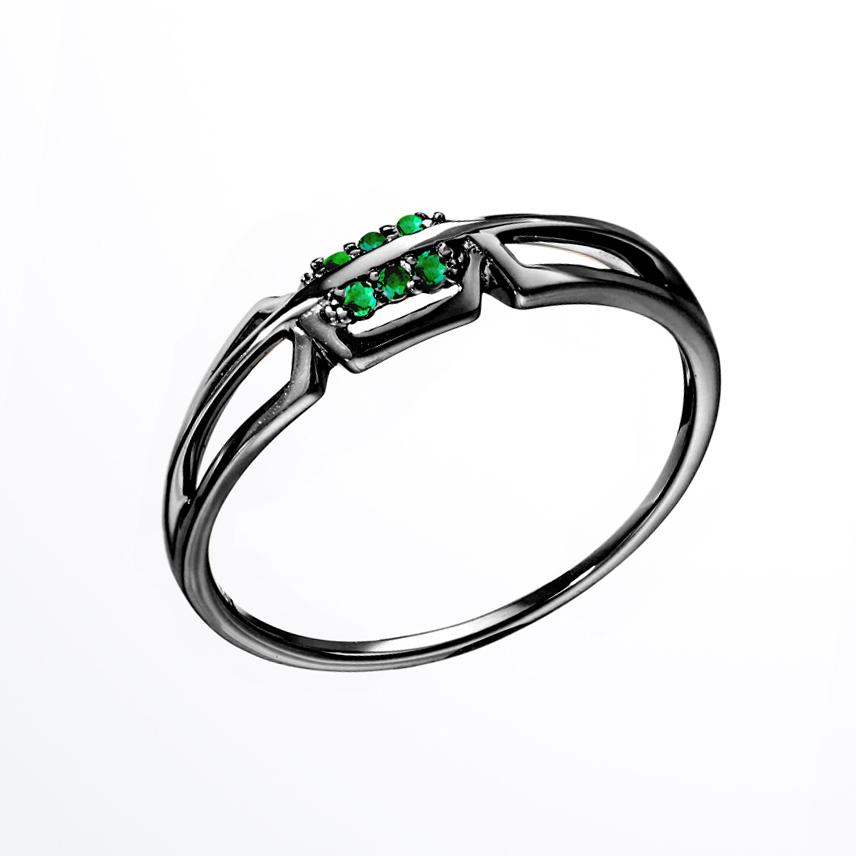 000-Emerald Black.jpg