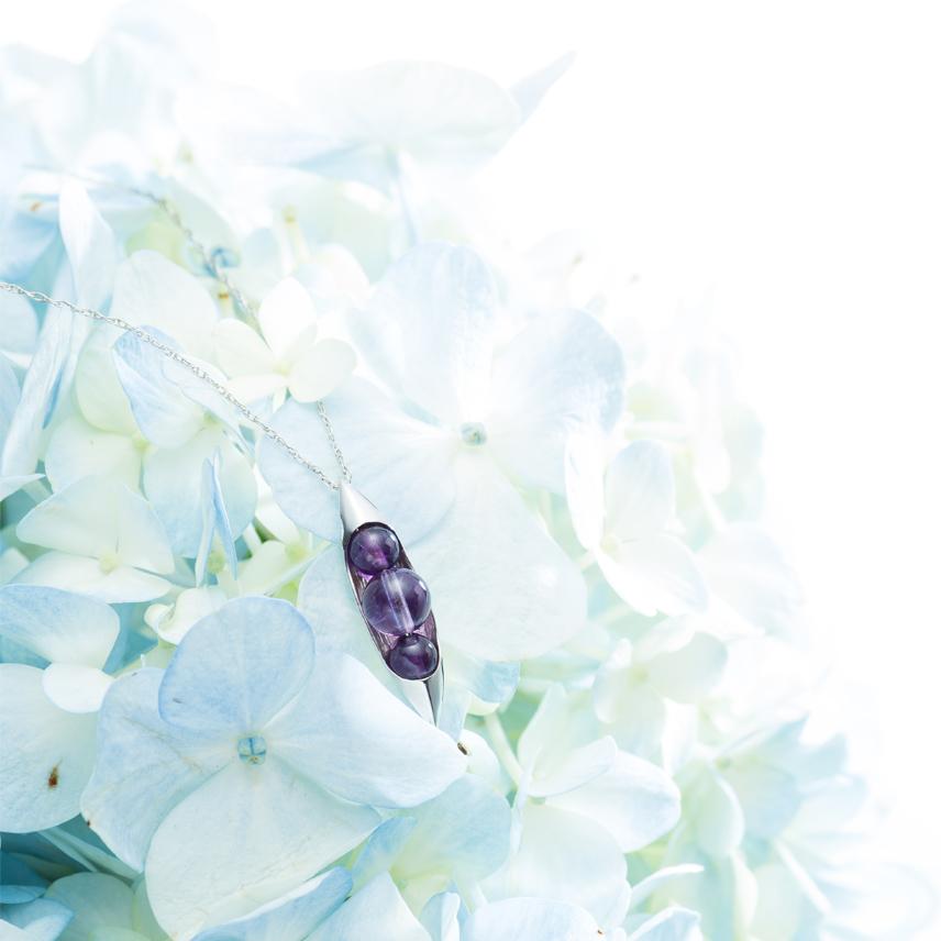 002-purple.jpg