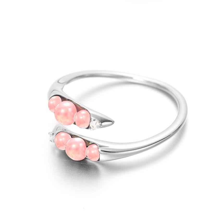 rose quartz 2.jpg