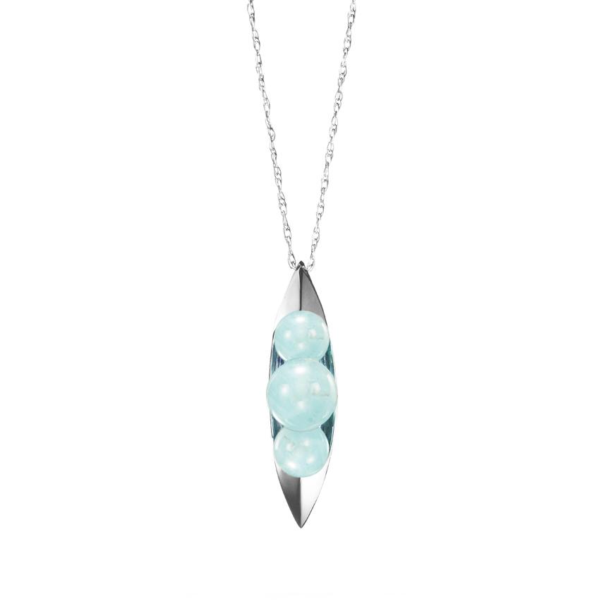 aquamarine - 1.jpg