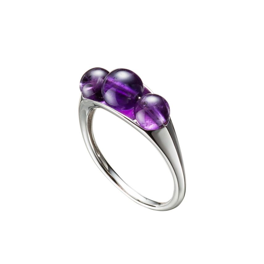 004-purple.jpg