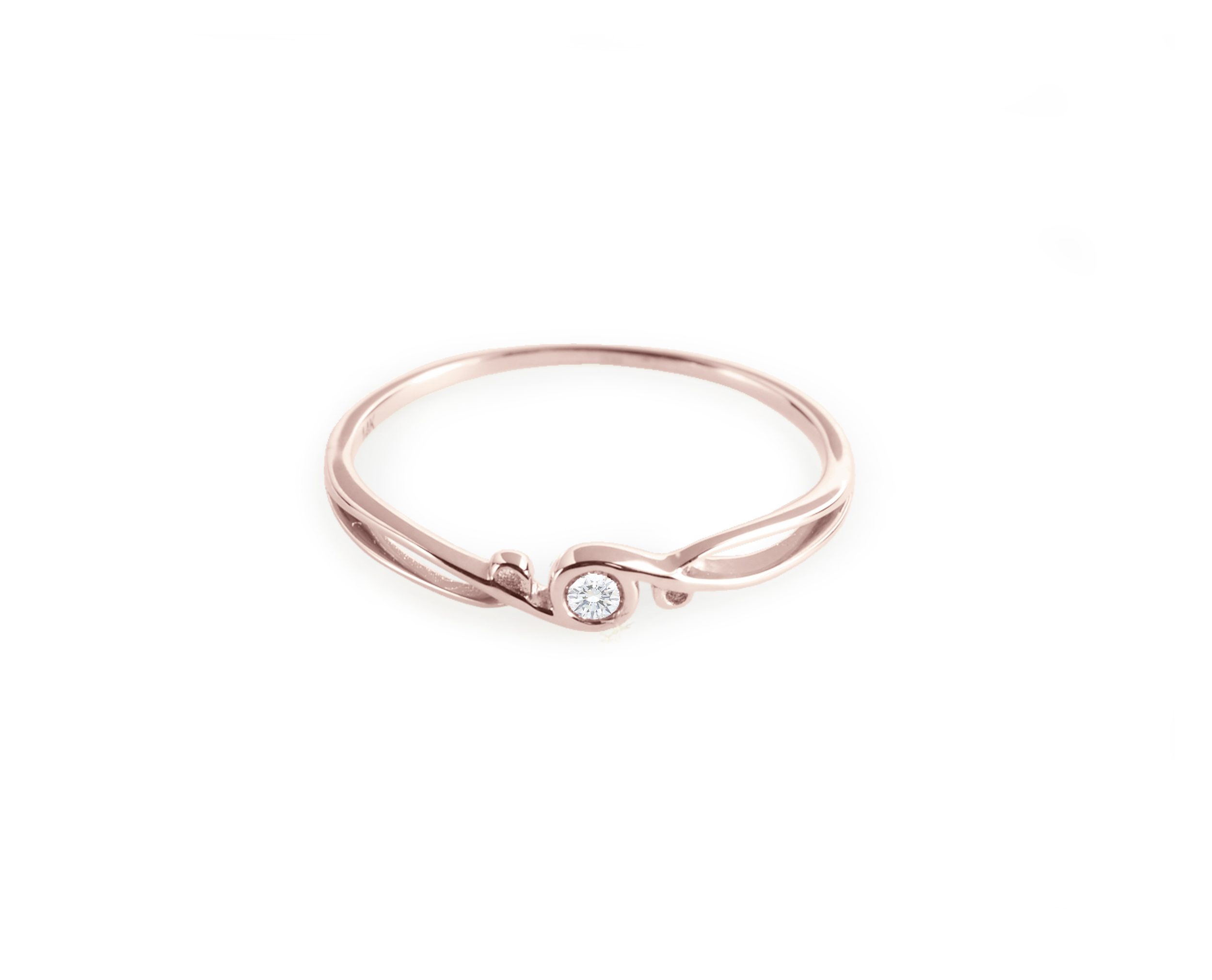 detail-2 - diamond + rose gold.jpg