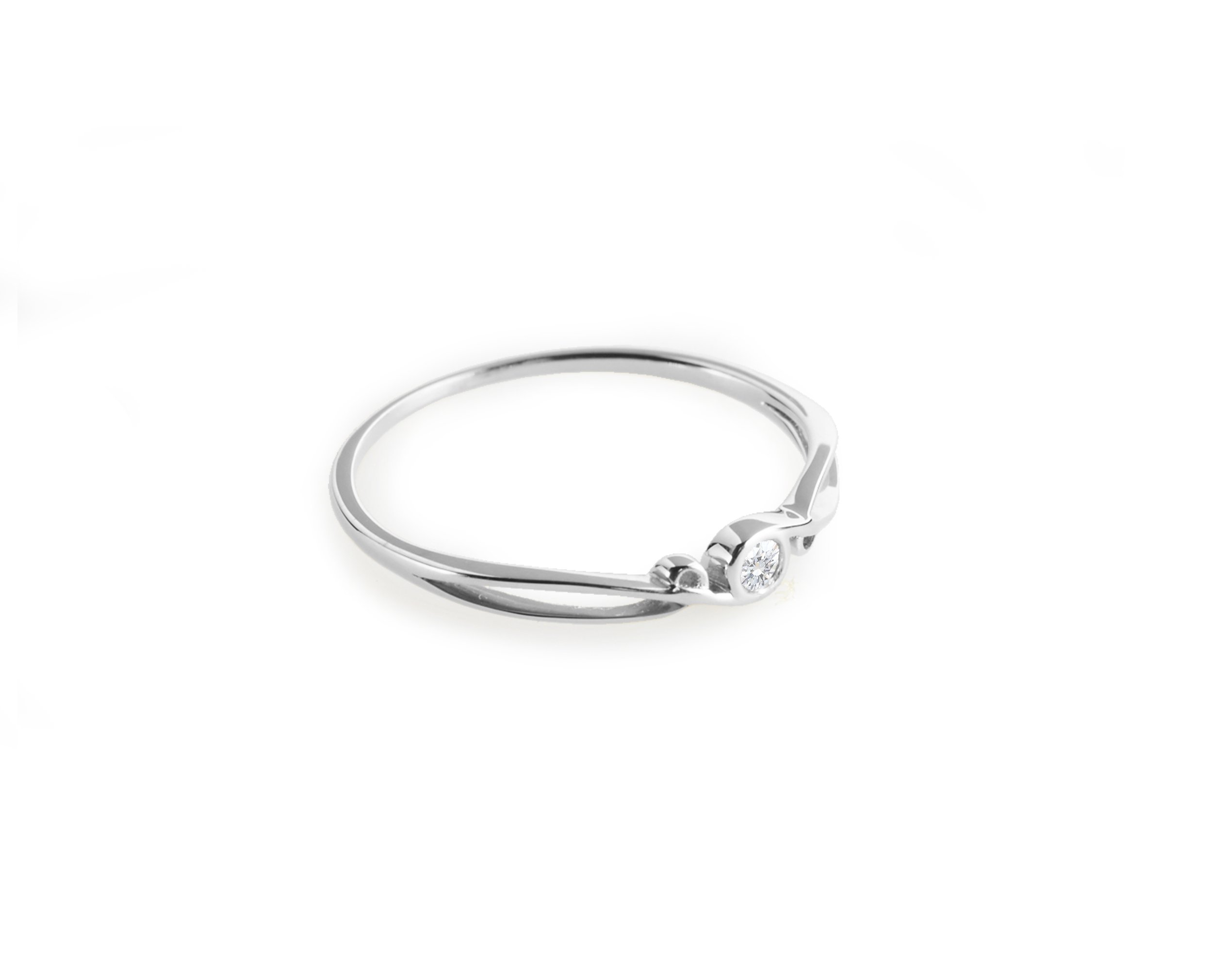 detail-1 - diamond + white gold.jpg