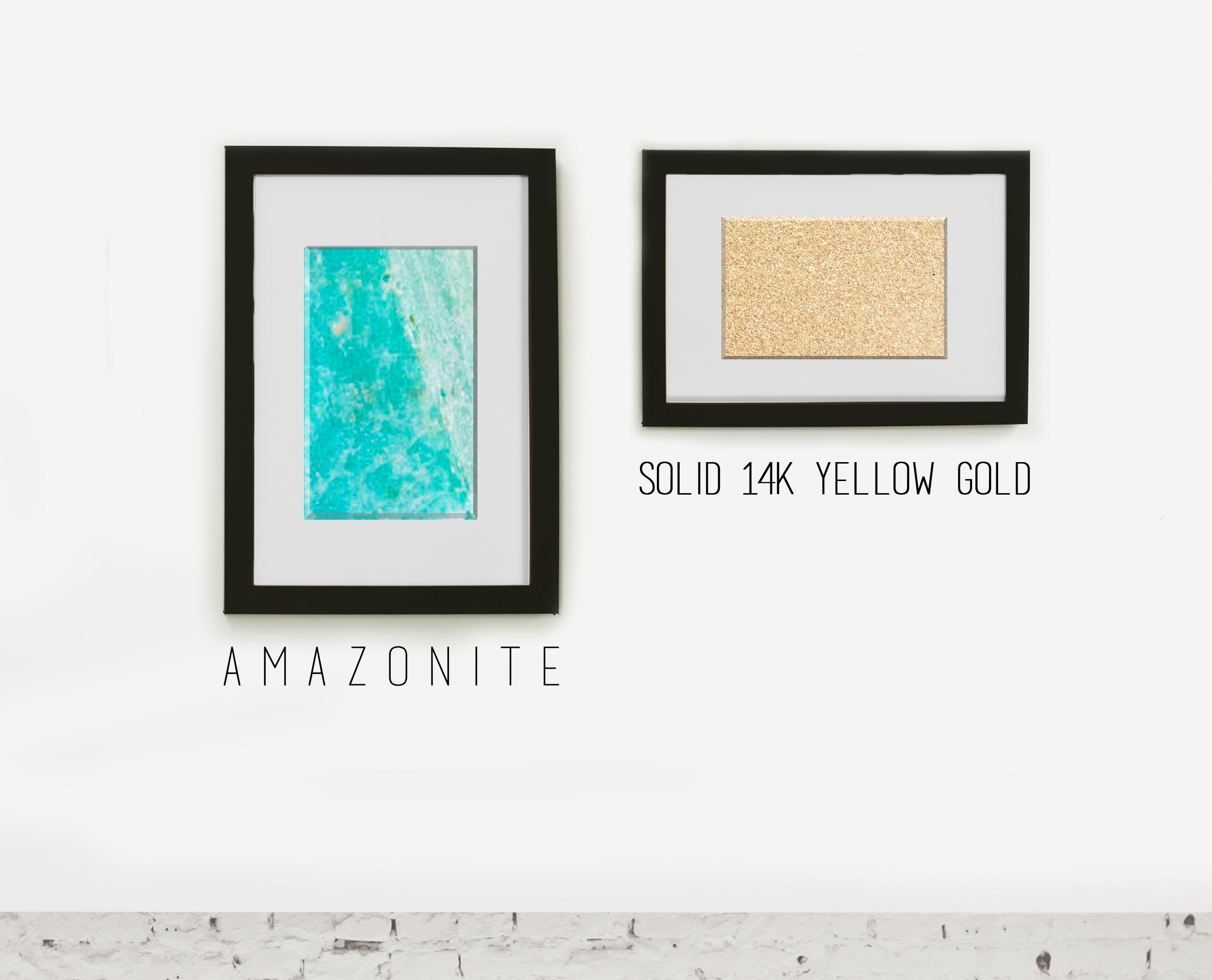 amazonite + 14k yellow gold.jpg
