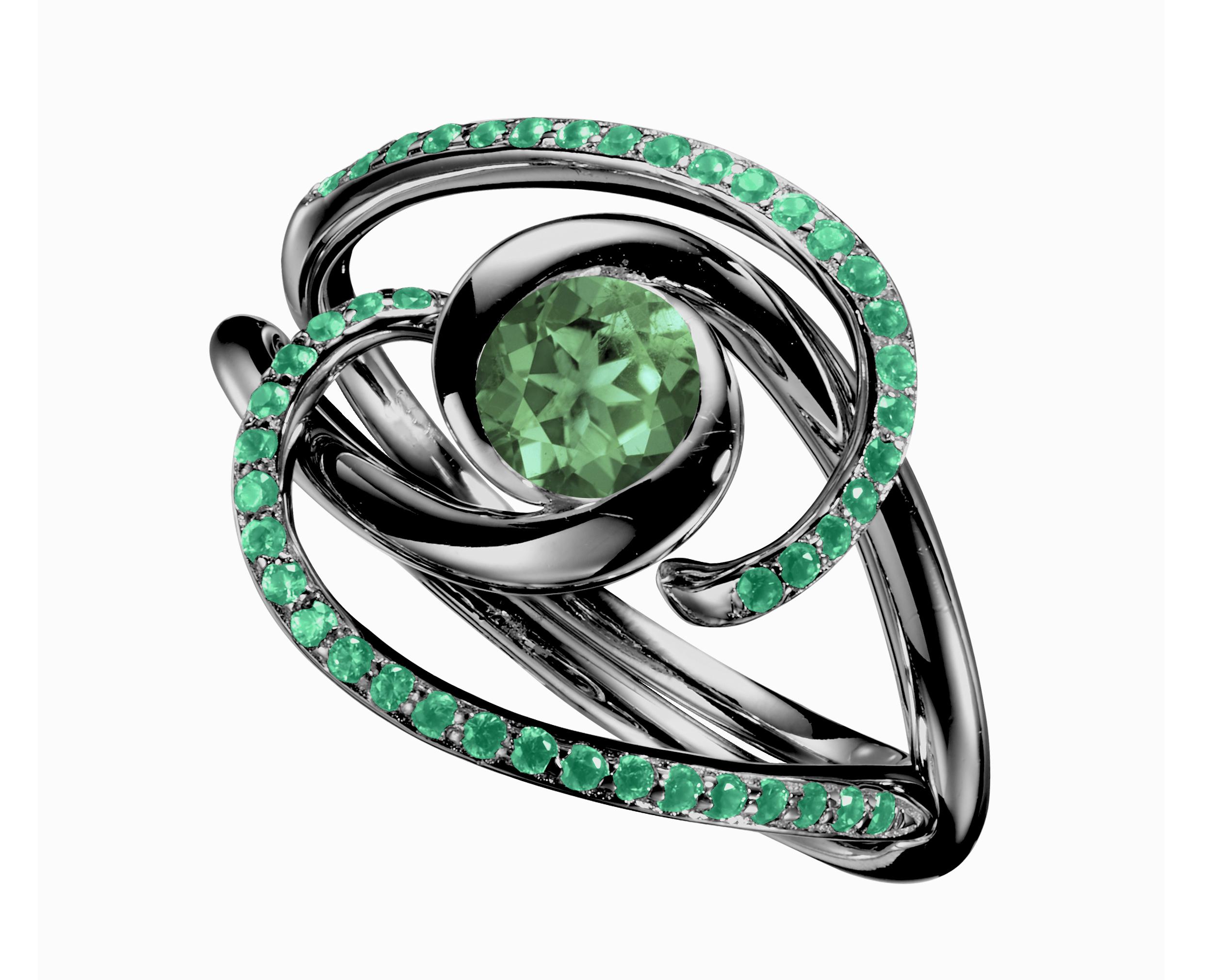 main combine - emerald.jpg