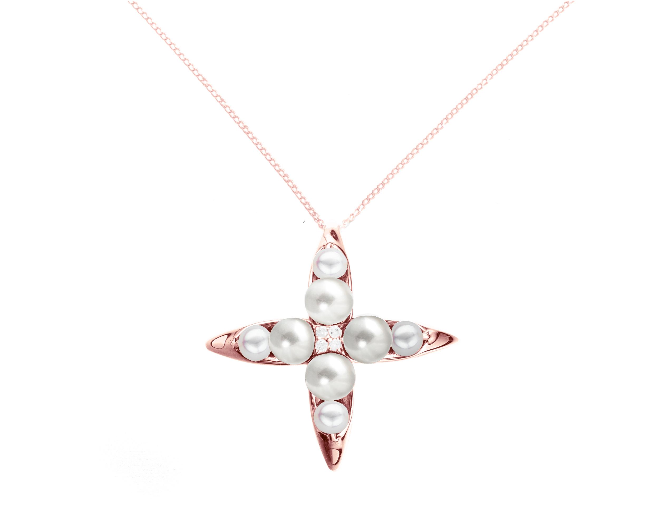 main - cross - pearl.jpg