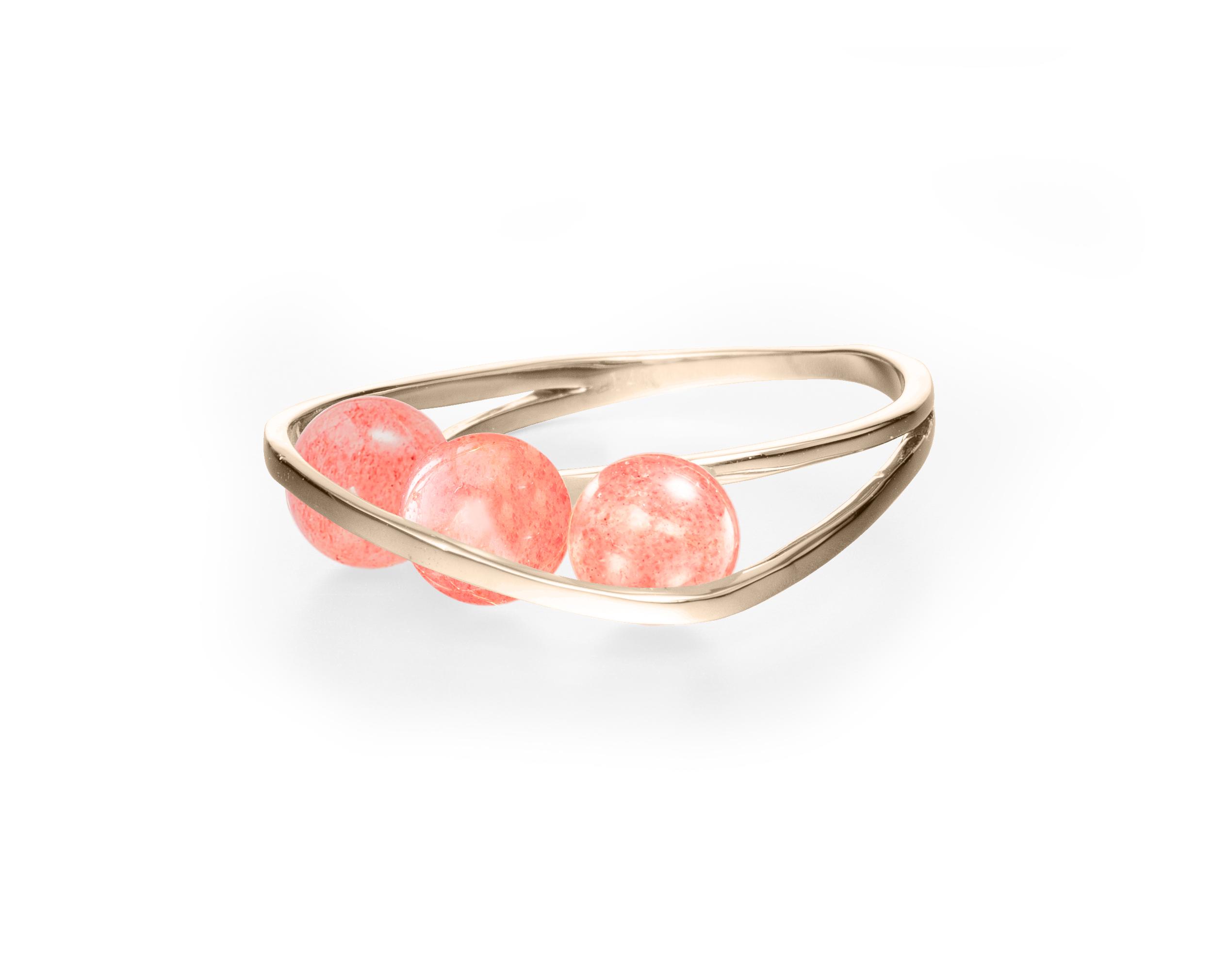 detail 2 - cherry quartz.jpg